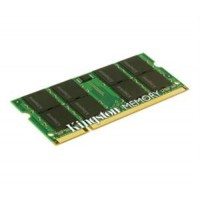 1GB DDR2 667MHz modul pro HP/Compaq notebooky