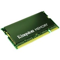 2GB DDR2 667MHz modul pro HP/Compaq notebooky