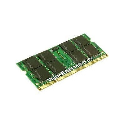 1GB DDR2 667MHz modul pro notebooky Lenovo