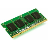 2GB DDR2 667MHz modul pro notebooky Lenovo