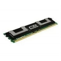 8GB DDR2 667MHz kit pro IBM BladeCenter/IntelliStation/System