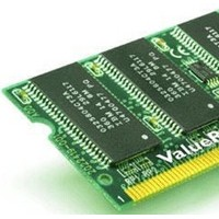1GB DDR2-800MHz Kingston
