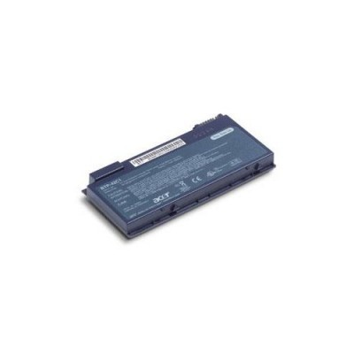 Acer Battery LI-ION  9-cell  7800mAh TM8200