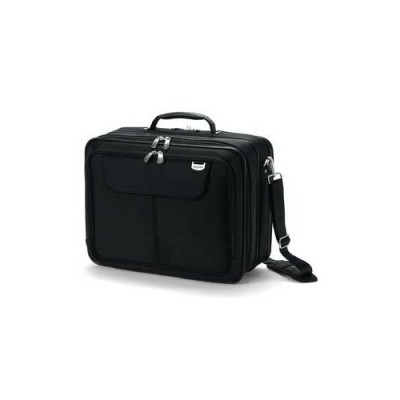 DICOTA Ultra Case Twin