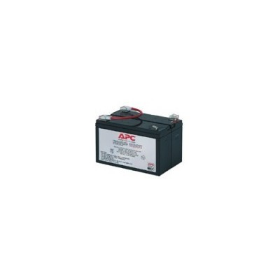 Battery replacement kit RBC3