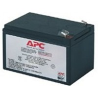 Battery replacement kit RBC4
