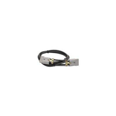Smart-UPS battery pack extension cable forSU24XLBP