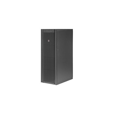 APC Smart-UPS VT Ext.Run Frame w/2 Batt.Mod.Exp.to