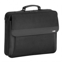 "TARGUS Notebook case for 15"" - 15.4"" NTB"