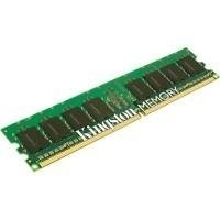 8GB DDR2 667MHz kit pro servery Dell PowerEdge (2x4GB)
