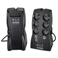 MGE Protection Station 500 FR