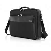 "BELKIN Brašna 17"" Clamshell Business Carry Case"