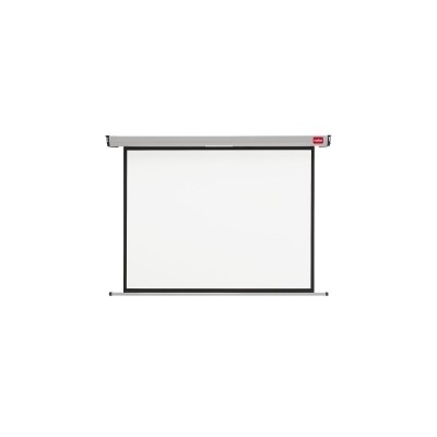 NOBO Electric Screen š240 x v180 -plug'n Play,DO