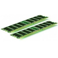 16GB DDR2 667MHz kit pro pro DELL PowerEdge/WorkStation