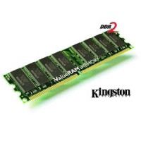 8GB DDR2-667 Reg. ECC Par Dual Rank x4 Kingston