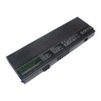 Baterie T6 power A33-U6, 90-ND81B3000T, 90-NGD1B2000T, 90-NPW1B3000Y