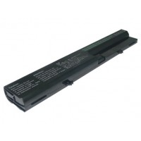 Baterie T6 power 456623-001, 500014-001, HSTNN-DB51, KU530AA, 451545-261, 451545-361
