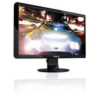 "21,5"" LCD Philips 223E1SB/00 - 25000:1,5ms,FullHD"