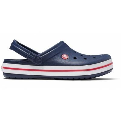 Přejít na dámské a pánské nazouváky (pantofle) Crocs Crocband Clog