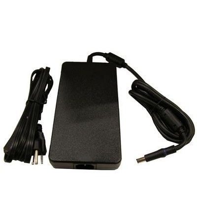 Dell 210W AC adapter pro Precision M6400/6500