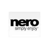 CD/DVD/BD-RW SW Nero 9 Essentials Suite 1 OEM CZ