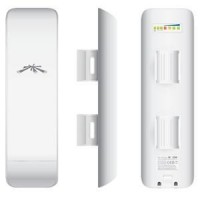 UBNT NanoStationM5 2x2 MIMO Hi Power 5GHz