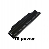 Baterie T6 power HSTNN-OB92, HSTNN-XB92, HSTNN-DB92, AT902AA, 579320-001, 530975-341
