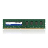 ADATA DDR3 1333  2GB CL9 Retail