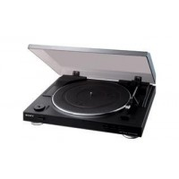 USB gramofon Sony PS-LX300USB