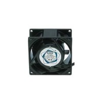 Axial Fan AC 80 x 80 x 38 mm