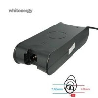 WE AC adaptér 19.5V/4.62A 90W kon. 7.4x5.0mm + pin