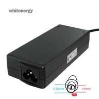 WE AC adaptér 19V/3.15A 60W kon. 5.5x3.8mm + pin