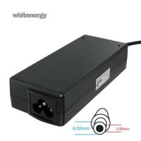 WE AC adaptér 15V/6A 90W konektor 6.3x3.0mm