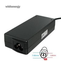 WE AC adaptér 20V/3.25A 65W kon. 7.9x5.5mm + pin