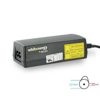 WE AC adaptér 19V/2.1A 40W konektor 2.48x0.7mm