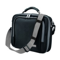 "brašna pro NB TRUST 10"" Netbook Carry Bag - Black"