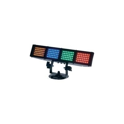 LED barevný reflektor ADJ Color Burst, 1216200001, 20 W, multicolour
