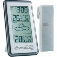 Meteostanice Technoline WS 9130 IT