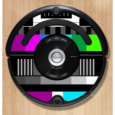 iDress - motiv Color tuner