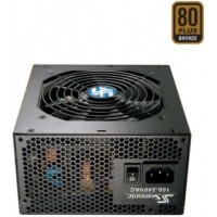 Zdroj Seasonic M12II-620 620W 80 Plus Bronze retail