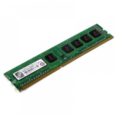 Transcend DDR3 2GB 1333Mhz CL9