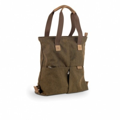 National Geographic A8220; Malý TOTE BAG