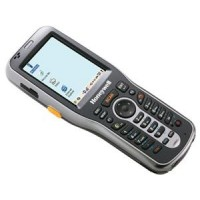 6100/Win CE5.0/BT/Imager/28kl./std.bat. PDA