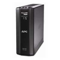 APC Power Saving Back-UPS RS 1200 230V