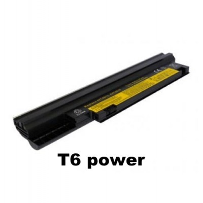 Baterie T6 power 42T4813, 42T4815, 57Y4565, 42T4812, 42T4858, 73+
