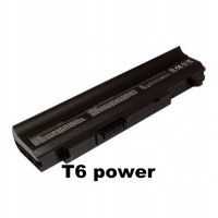 Baterie T6 power PA3781U-1BRS