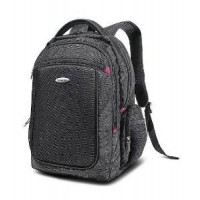 Lenovo IdePad backpack Business classic B5650 max 15,6""