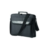 brašna pro NB TRUST Carry Bag Classic BG-3350Cp
