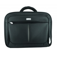 "brašna TRUST Sydney 17.3"" Notebook Carry Bag"