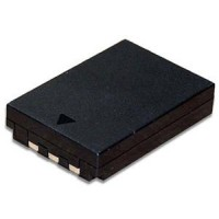 83xx/8001 700mAh Li-ion battery - black